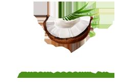Cocolife Multipurpose Cooperative
